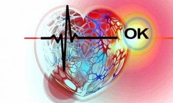 Preventing Heart Disease